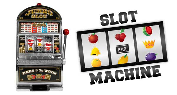 Drawing of slot machines constuction of singapore casino have stoped