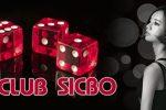 Gclub คาสิโนออนไลน์ – live Sicbo ไฮโลว์ออนไลน์