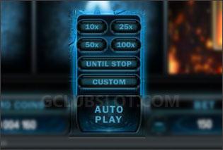 auto-play-goldenslot-online