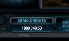 credits-goldenslot-online