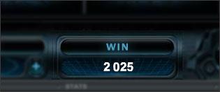 win-goldenslot-online