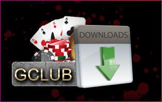 gclub-slot-download