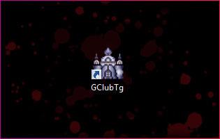 gclub-slot-icon-setup