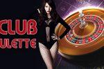 Gclub พนันออนไลน์-รูเล็ต (Roulette)