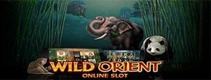 Golden slot online