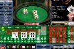 1S Casino Sic Bo (ไฮโลออนไลน์)