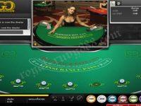 goldclub slot baccarat online